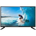 Televizor LED NEI 32 NE4000 Clasa A+ 81cm HD-Ready Black