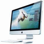 apple-imac-intel-core-i5-2500s-2-7ghz-1tb-hdd-4gb-ddr3-27-inch-2560-x-1440-dvd-rw-31577